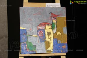 Jaya Palattes and Paletes