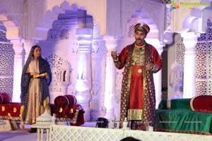 Aamir Virat Hussain's Mehernama