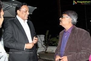 Livlife Hospitals Hyderabad 2nd Anniversary