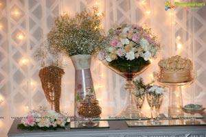 Shantanu and Nikhil's Fall Winter Collection'13
