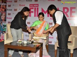 Sonam Kapoor Filmfare