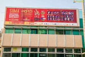 SIIMA 2013 Day 1 - High Resolution Photos