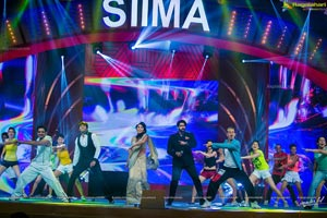 SIIMA 2013 Day 2 Photos