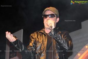 U2 Tribute Series