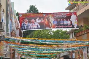 Aagadu Hungama