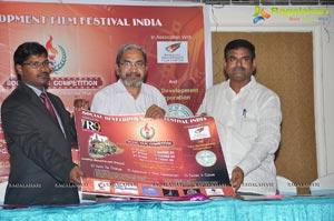 Telangana Short Film