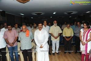 Bapu Santhapa Sabha