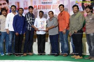 Loukyam Platinum