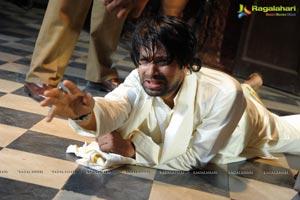 Aditya Om Aarthi Agarwal