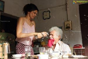 Finding Fanny Deepika Padukone Arjun Kapoor