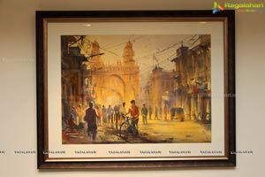 Art Irani Chai Dobara