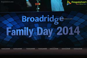 Boardbridge Family Day