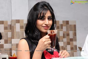 Coffee Mahal Hyderabad