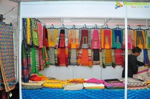 Dazzling Fashion Expo