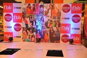 fbb Festive Collection
