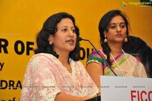 Chandra Babu Naidu