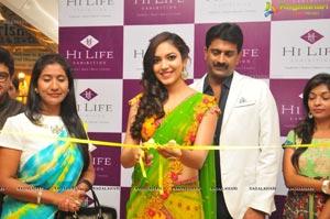 Hi Life Luxury Expo