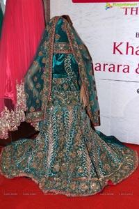 Jash-E-Nikah