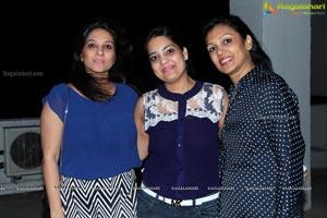 Jitender Gupta Birthday