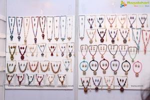 Jute Exhibition