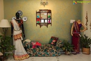 Krisha Design Studio