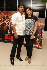 Mary Kom Special Screening