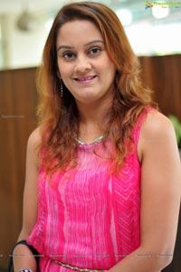 Pink Ladies Club Hyderabad