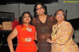Sankalp Ladies Club