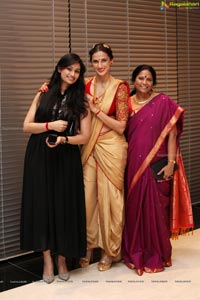 Shilpa Reddy Collections