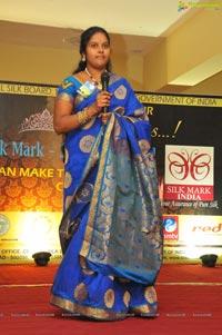 Silk Mark Organisation of India