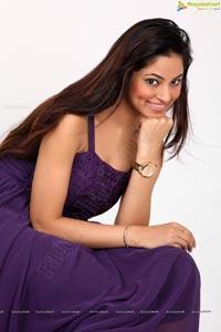 Bollywood Actress Shilpi Sharma