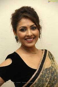 Madhu Shalini Seethavanalokam