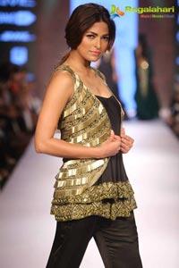 Designer Arpita Mehta