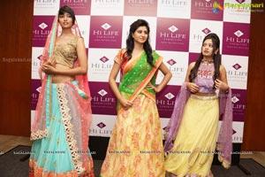 Hi-Life Hyderabad