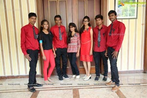 Freshers Day