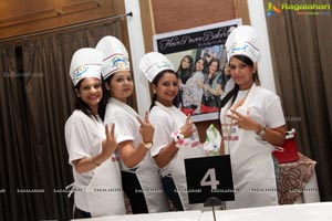 Kakatiya Ladies Club