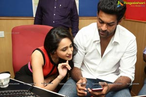 Kanche Song