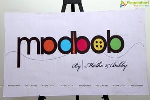 MadBob Hyderabad