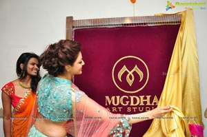 Mugdha Art Studio