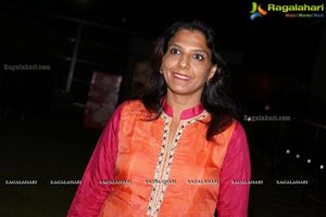 Ghazal Concert