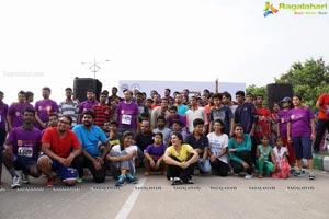 43rd Raahgiri Day