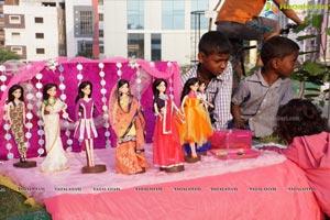 44th Raahgiri Day