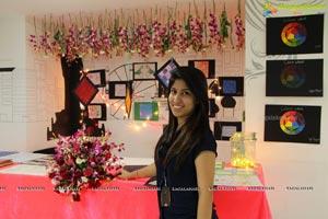 Raffles Hyderabad Jewellery Exhibition