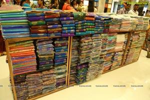 Kasam Pullaiah Cloth Merchant