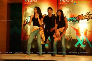 Roots Hyderabad