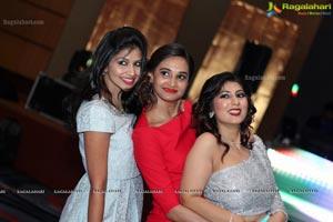Shaheen Daredia