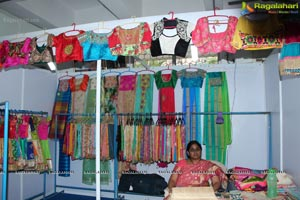 Styles Weaves Expo